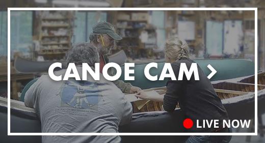 Canoe cam