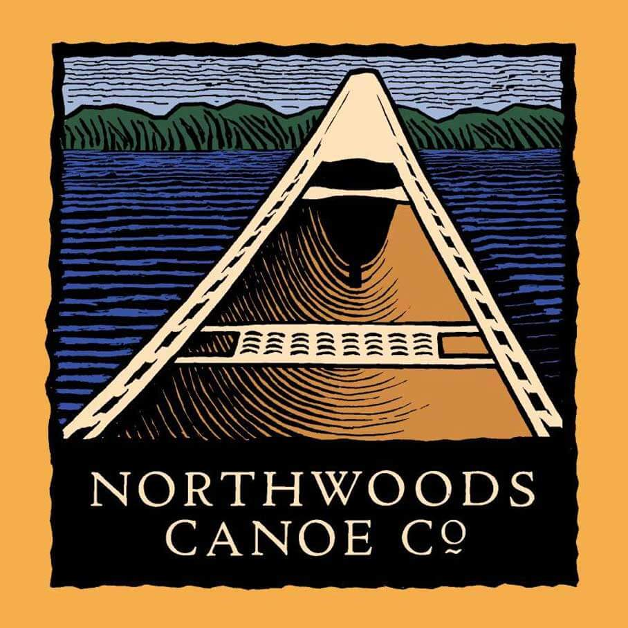 Northwoods Canoe Co.