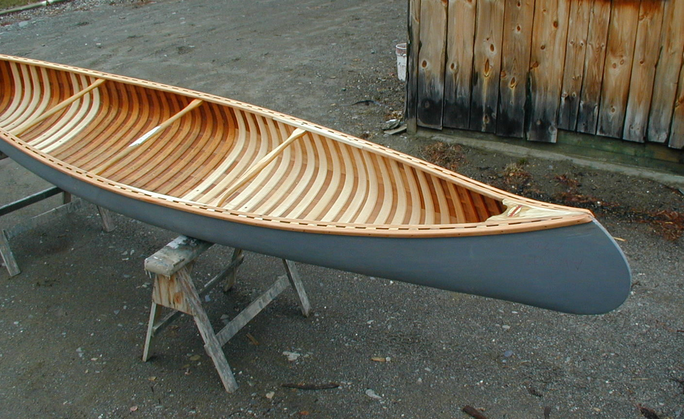 old town canoe dating what does it mean when someone says we are dating