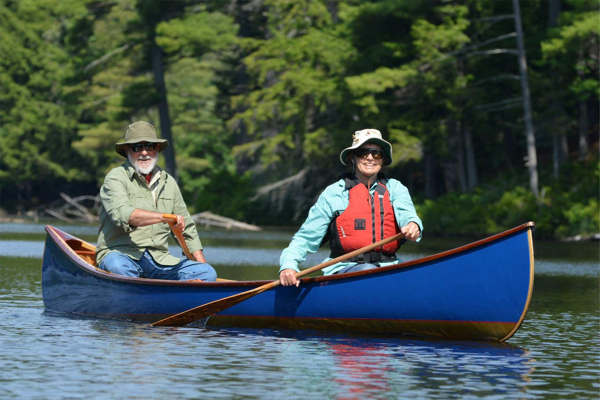17 atkinson traveler northwoods canoe co