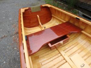 Blog - Northwoods Canoe Co